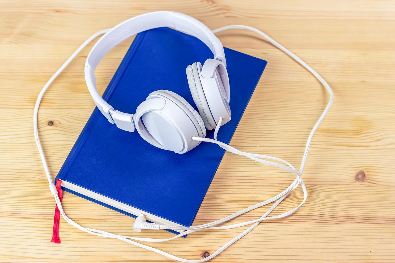 Top Ten Business Audiobooks on Youtube
