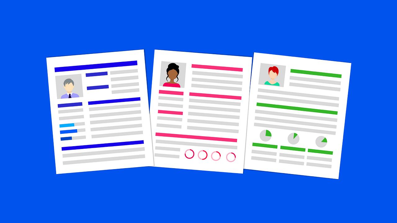 Digital Marketing for Recruitment Agencies