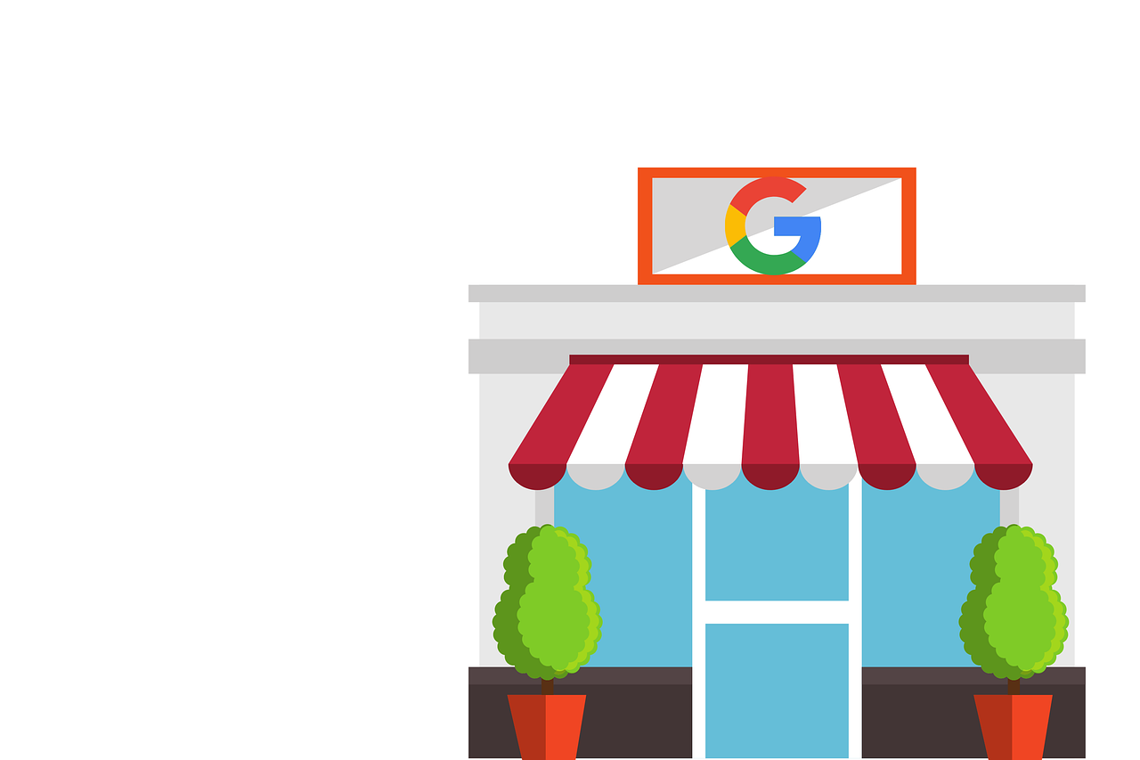 Tips on Getting Started with Google My Business