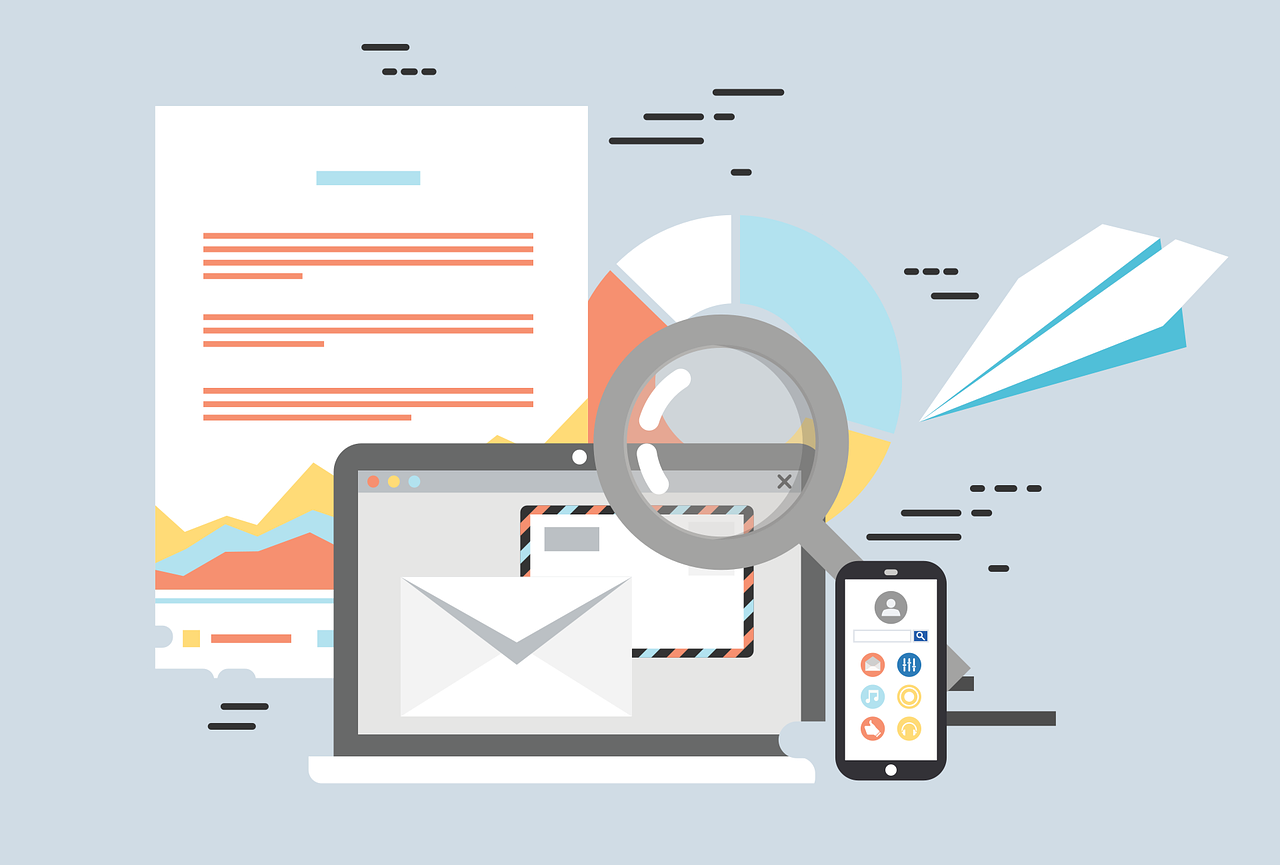 Getting Started with E-mail Marketing