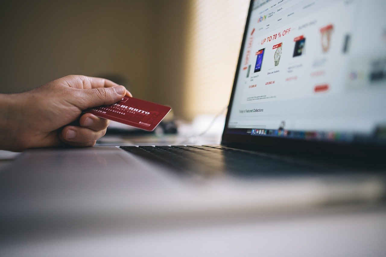 How to Get Started Accepting Payments Online