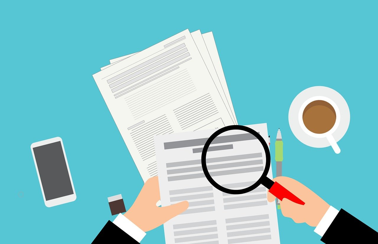 How to do an SEO Analysis on your Website